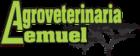 Lemuel